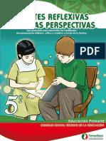 Mentes Reflexivas Amplias Perspectivas 5to. Grado.pdf