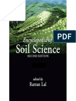 Encyclopedia_of_Soil_Science_Second_Edit.pdf