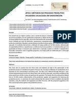 2029-7407-1-PB (1).pdf