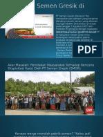 354918_Sengketa Semen Gresik Di Rembang Fix
