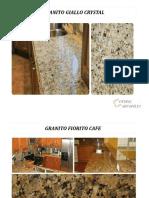 Catalogo Granito.pdf