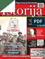Istorija 57 (2014-10).pdf