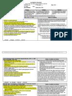 ed338-1stobserved lessonsupervisorevalobservation