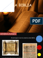 TParraga - Presentacion sobre la Biblia.pptx