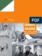 LEN_Grandes_viajeros_03.pdf