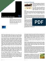 Anatomi Remaja Booklet.pdf