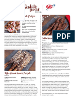 0117_PretzelRecipes