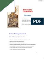 Biotransport 2014.1ET