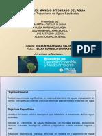 presentacinalbertoaguas1-120718173655-phpapp02