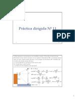 2016.3.PD11.SOL Matematica