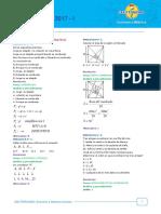 a2017d1.pdf