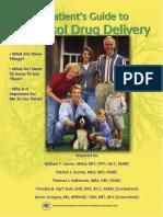 Aerosol Drug