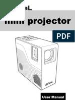 IBJSC.com | I-WEB.com.vn - SV-MP720B1_UM_EN-1207