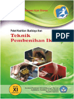 Kelas_11_SMK_Teknik_Pembenihan_Ikan_3