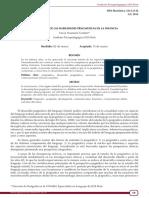DESARROLLO-DE-LAS-HABILIDADES-PRAGMÁTICAS-EN-LA-INFANCIA.pdf