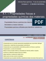 4-1-prop-fc3adsicas-e-prop-quimicas-dos-materiais.pdf