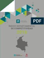 CPC_IDC-2016