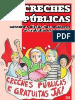 cartilha-por-creches-publicas.pdf