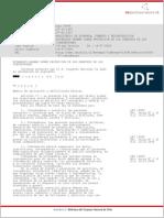 Ley19.496 del consumidor.pdf