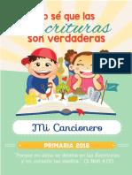 CANCIONERO PRIMARIA 2016.pdf