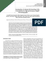 Alexandre Et Al-2016-Brazilian Journal of Pharmaceutical Sciences