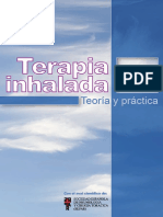 terapiainhalada-teoriaypractica