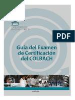 Guia de Estudio Colbach (1)