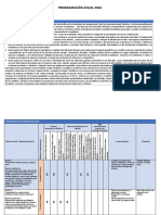 HGE1-PA.pdf