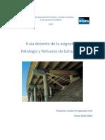 516109003_12-13_es.pdf