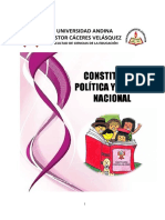 Consti._Poli_y_Defen_Nacion(1).pdf