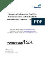 T4S5O4-paper.pdf