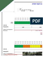 STRIP MAP (Rencana 2013) Jalan&Jembatan.xlsx