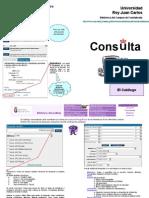 consulta_catalogo