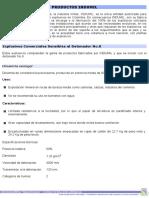 Productos indumil.pdf