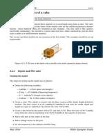 ExampleGuide-11-14