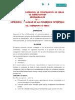 3)IG-1DEFINICIÓNYALCANCE.pdf