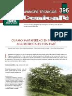 avt0396.pdf