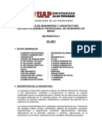 zxc.pdf