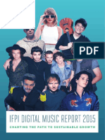 Digital-Music-Report-2015.pdf