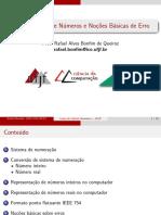 Tema2_Numero_Erro.pdf
