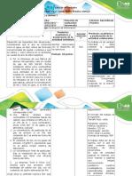 Guía Desarrollo Componente Práctico