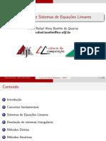 Tema4_Sistemas_Lineares