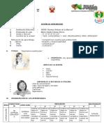 15. SESION COM 31-03-17.docx