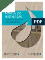 Istalação dura floor.pdf