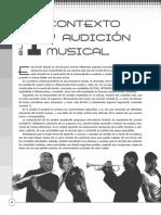 1-EL SONIDO BLOQUE 1.pdf