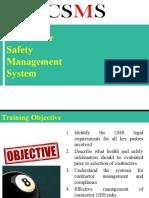 contractorsafetymanagementsystem-161218173221