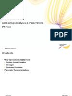245510114-Call-Setup-Analysis.pptx