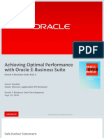 CON6711-Getting_Optimal_Performance_from_Oracle_E-Business_Suite.pdf