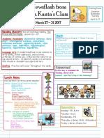 Mar. 27-31.pdf