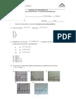 162298232-Prueba-Funcion-Logaritmica-y-Funcion-Exponencial-IV-Medio.docx